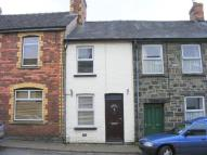 2 bed Terraced house for sale in Market Street...