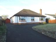 2 bed Detached Bungalow in Golf Links Road...
