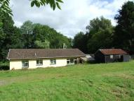 property for sale in Llangammarch Wells,