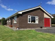 2 bedroom Detached Bungalow for sale in Hill View Estate...