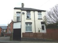 4 bed Detached property in Market Street...