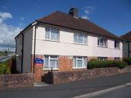 semi detached property for sale in WESTERN GROVE...