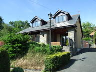 3 bed Detached Bungalow for sale in IRFON BRIDGE ROAD...