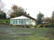 BEULAH ROAD Detached Bungalow for sale