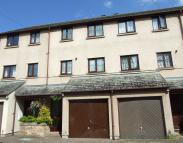 3 bedroom Terraced home for sale in BRECON ROAD...