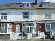 Terraced property for sale in Llanelwedd, Builth Wells...