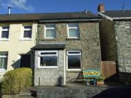 3 bed semi detached home for sale in Oaklands, Builth Wells...
