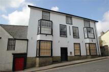 2 bedroom Flat for sale in Church Street, Kington...