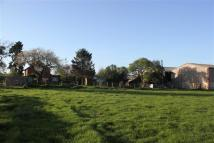 property for sale in Auberrow, Wellington, Herefordshire