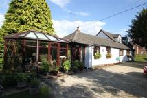 4 bedroom Detached home for sale in Old Road, Monkland...