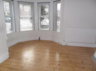1 bed Flat in Charminster Road...