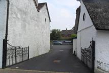 property to rent in Southern Lane, New Milton, Hampshire, BH25