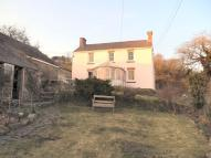 3 bedroom Farm House in Pwll, Llanelli, SA15