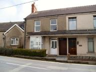 3 bed End of Terrace property for sale in 30 Station Road...