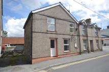 2 bed semi detached house for sale in 2 Castle Cottage...
