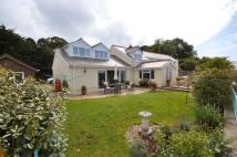 5 bedroom Detached home for sale in Roberts Rest Farmhouse...