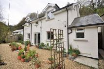 2 bedroom Detached property for sale in The Lodge, Duad Mill...