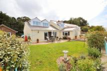 5 bed Detached property in Roberts Rest Farmhouse...