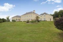 Manor House in Penbryn Manor for sale