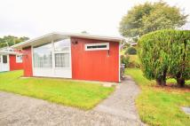 property for sale in 35 Elmrise Park, Llangain, Carmarthen SA33 5AJ