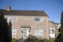 2 bedroom Flat for sale in 6a Bryn Gwenllian...