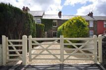 2 bedroom Terraced property for sale in Honey Pot Cottage...