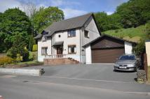 4 bedroom Detached house in Sycamore House...