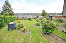 Detached home for sale in Nythfa, High Street...