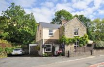 4 bedroom Detached house for sale in Noddfa, Llanddowror...