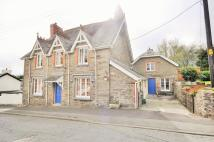 4 bed Detached property in Bradford House...