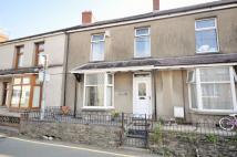 3 bedroom Terraced property in 3 Kingswood Terrace...