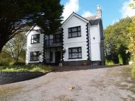 4 bed Detached house for sale in Hutfield...