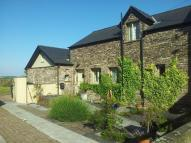 Barn Conversion for sale in Jackdaw Barn...