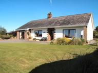 Detached Bungalow for sale in Perthiaur, Trelech...