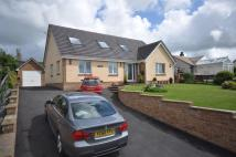 Detached Bungalow for sale in Brynheulog...