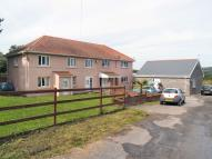 8 bed Farm House in Gelli Gelynog...