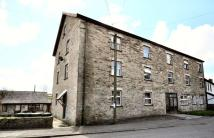 Block of Apartments in The Old Mill, Llanboidy for sale