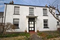 Terraced property for sale in Barnabas House...