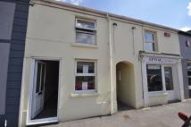 4 bed Terraced home for sale in 58-59 Priory Street...