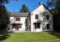 Corrantaf Manor House for sale