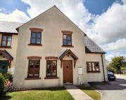 4 bed Terraced house in 9 Llys Y Croft...
