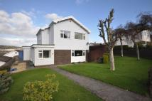 4 bedroom Detached property in 9 Blaengwastod Road...