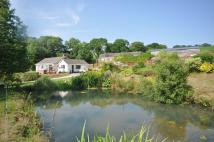 Pen Y Graig Farm House for sale