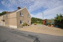 3 bed semi detached property for sale in 1 Picton Ferry...