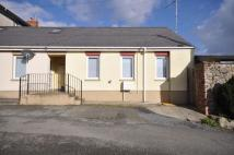 Semi-Detached Bungalow for sale in 1 Islywn, Bridge Street...