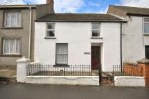 Ivy Cottage Terraced house for sale