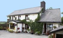 Farm House for sale in Bwlchmelyn, Llanfallteg...