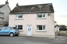 2 bedroom Detached property for sale in Ger Y Nant, Llanddowror...