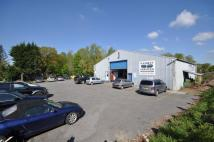 Commercial Property in Wembley Services...