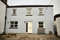 End of Terrace property for sale in Barnabas Cottage...